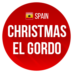 buy christmas el gordo tickets online