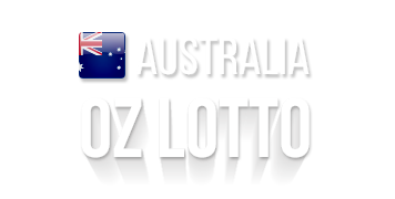 buy official Oz Lotto lottery tickets online