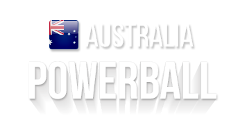 buy official Australia Powerball lottery tickets online
