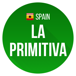buy spanish la primitiva tickets online
