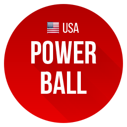 buy powerball tickets online
